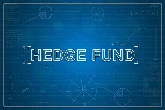 hedge-fund-getty-51917.jpg.webp