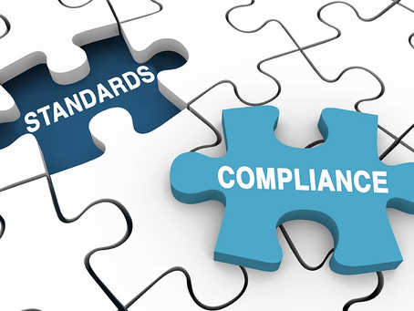 Appointment, Duties and Responsibilities of Anti-Money Laundering Officers