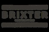 Brixter_website-01.png
