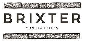 Brixter_generic-01.jpg