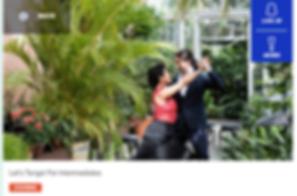 Screen Shot 2020-07-01 at 23.56.55.png