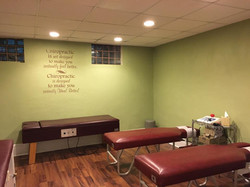Fort Valley Family Chiropractic