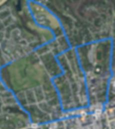 Olde Salem 5 Mile Route.png