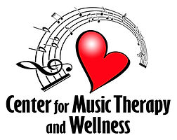 CMTW-New-Logo.jpg