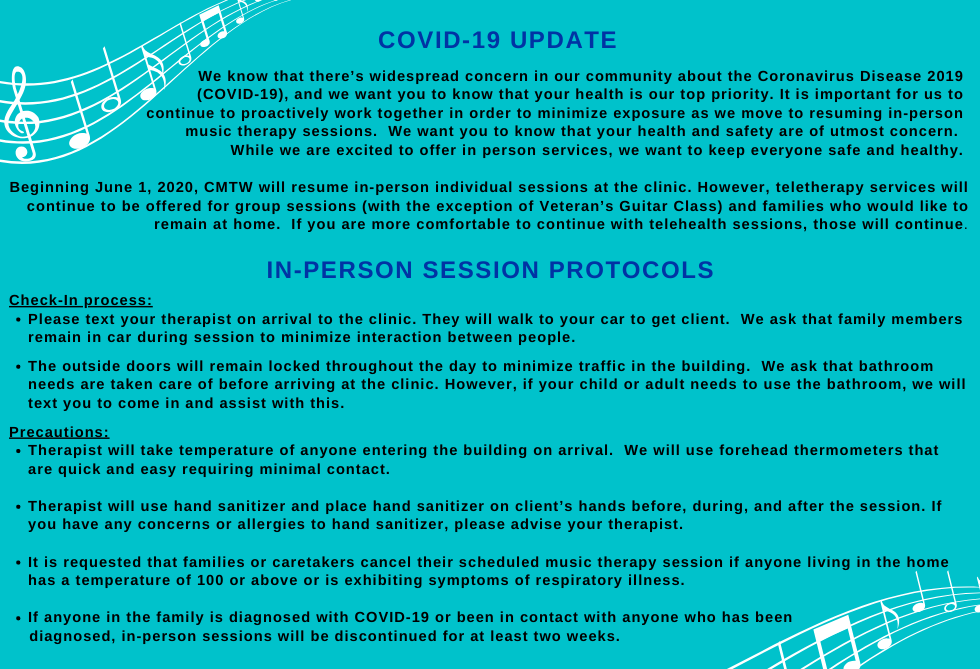 Copy of Copy of COVID Update for Website