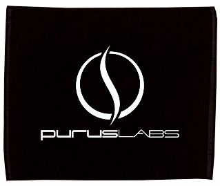 gym_towel_1024x1024.jpg