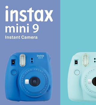 fujifilm-instax-mini-9-official.jpeg