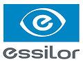 Essilor_CMYK.jpg