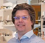 Frederik Hungenaert