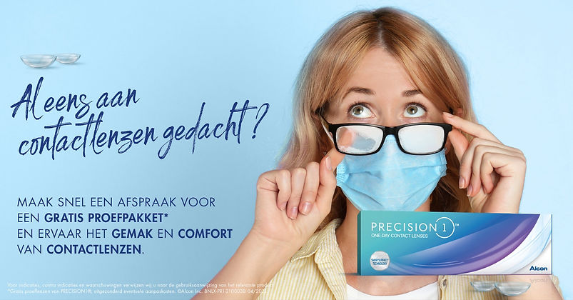 Alcon_P1_FacebookBanner_NL.jpg