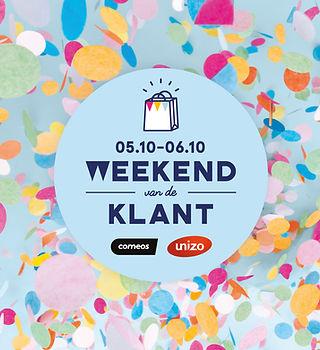 UZO-8100_weekendvdklant_2019_social_FBli