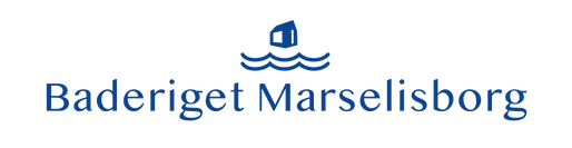 BM_logo_cmyk_300dpi.png