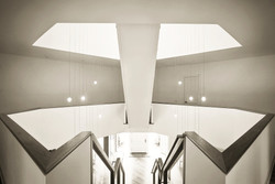Interiors: Calla McNamara