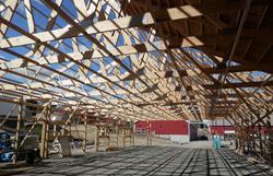 Essex Construction 4