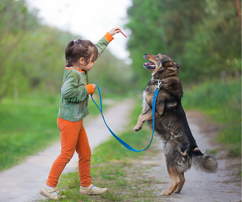 girl and dog_edited.png