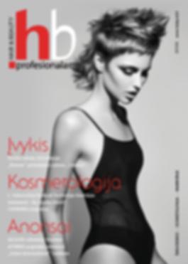 2019_hb_profesionalams_cover