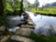 ruta pedra e auga.jpg