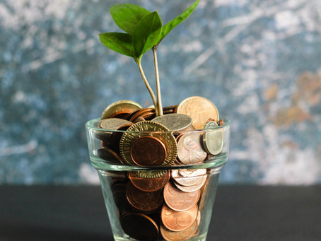Paversti centus į eurus