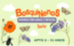 cartel BSQ JUNIO-franja web-01.jpg