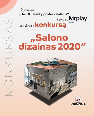 Salono dizainas 2020-image.jpg