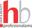 HB naujas logo 2 (3).png