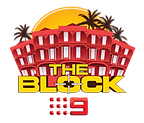 The Block Logo.png