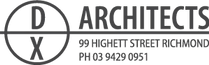 dx_logo_edited.png