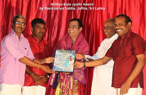 Nrithyakala Jyothi.jpeg