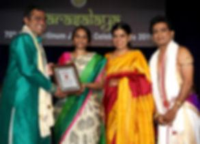 SarasalayaAward.jpg