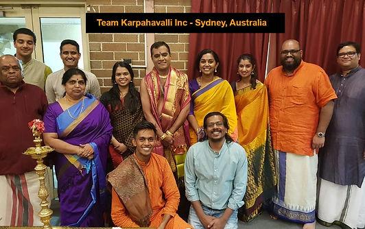 Team_Karpahavalli_Inc_Sydney_Australia.j
