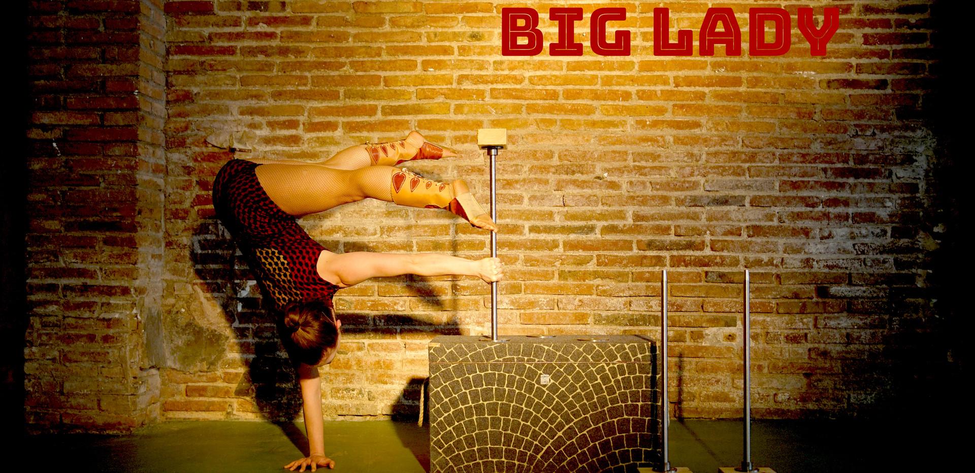 BIG LADY vertis.jpg