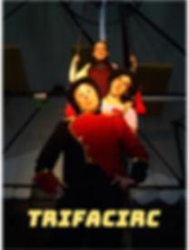 TRIFACIRC33.jpg