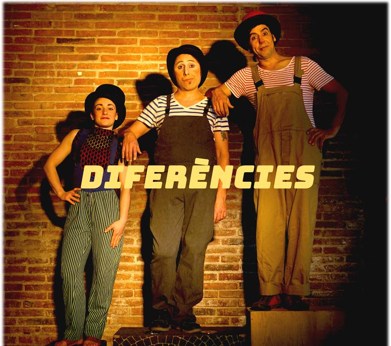DIFERENCIES44.jpg