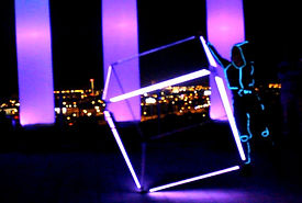 Led cube, Big Lady5.jpg