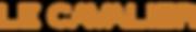 LC_Logo_TYPESET_Cop2.png