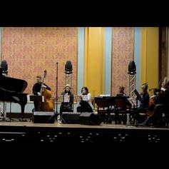Sebastian Zawadzki - FORTE ARTUS FESTIVAL (2017)
