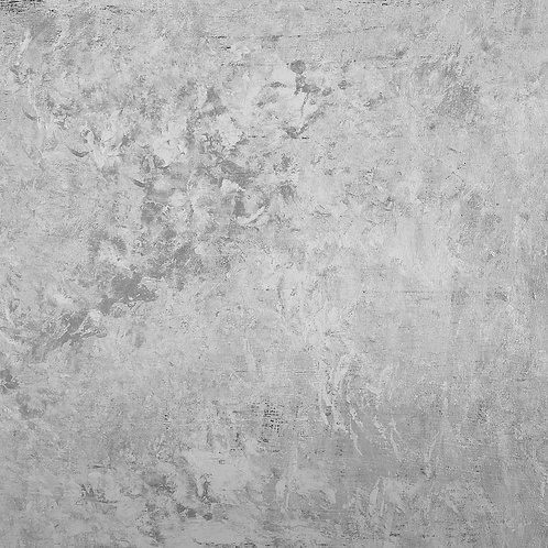 """Sebastian Zawadzki """"Palette 1"""" (2021) - digital album"""