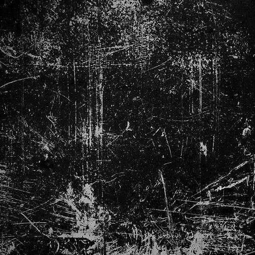 """Sebastian Zawadzki """"Palette 2"""" (2021) - digital album"""