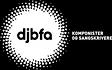 djbfa