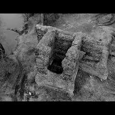 Sebastian Zawadzki - Orknøjon | Official Music Video (2018)
