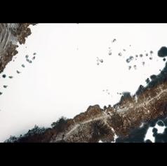 Sebastian Zawadzki - Hjetlandi | Official Music Video (2018)