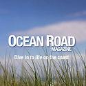 Ocean%20Road_edited.jpg