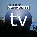 new-Social-Logo---Gold-Coast-Community-T
