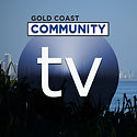new-Social-Logo---Gold-Coast-Community-T
