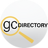 gc directory v1.3.png