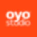 oyo studio.png