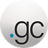 .gc pages button logo.png
