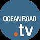 Ocean Road TV logo.png
