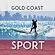 gold coast sport.png
