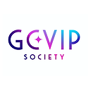 gcvip.png